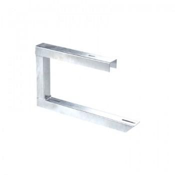 Stago ophang C-beugel extra zwaar 400mm