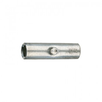 Doorverbinder 2,5mm2