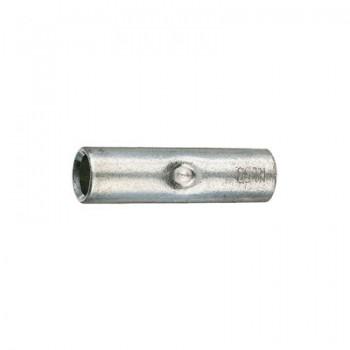 Doorverbinder 4mm2