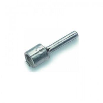Stiftkabelschoen 10mm2