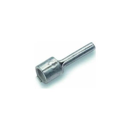 Stiftkabelschoen 25mm2