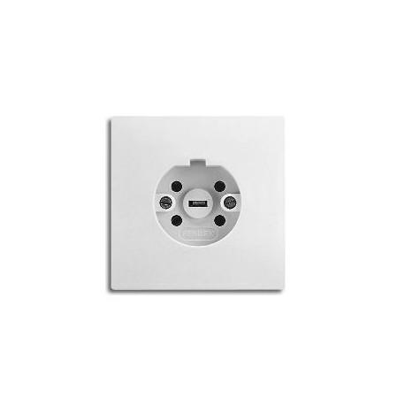 https://www.elektroproducten.nl/2010-large_default/perilex-wandcontactdoos-16a-inbouw-in-wit.jpg