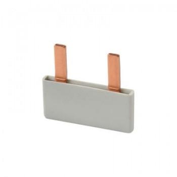 Eaton Holec - Doorverbinding installatie automaat 2 componenten, vlak