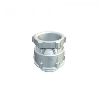 Wartel PG16, kabeldiameter 11 t/m 14 mm [ per stuk ]
