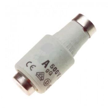 Diazed zekering 50A GL
