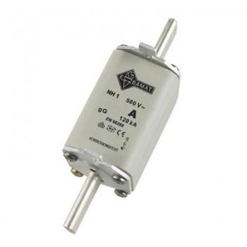 Mespatroon NHC1 35A