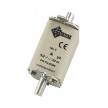 Mespatroon NH00 160A