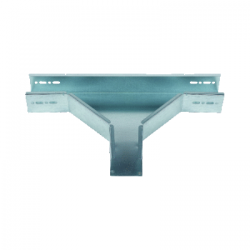Stago T-stuk 250mm