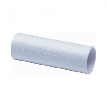 PVC sok 19.05 mm (3/4)