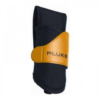 Fluke holster voor de T5-600 Multitester