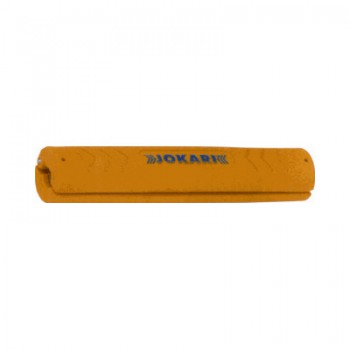 Jokari COAX stripper No 1