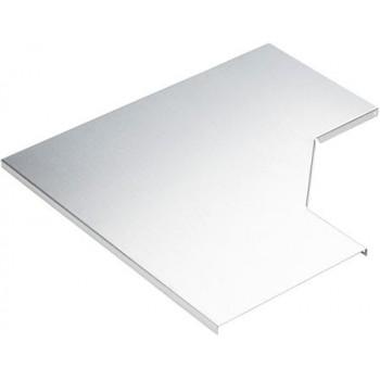 Stago Hoekstuk Deksel 250mm CSU08514009