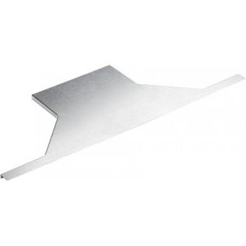 Stago Aanzetstuk Deksel 120mm CSU08582009