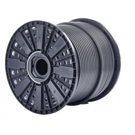 5 x 2,5 mm2 installatiekabel YMvK-mb [ t/m 99 meter ]