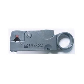 CABLECON CS612 COAXKABELSTRIPPER