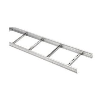 718567 LADDER 600MM