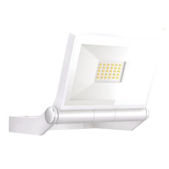 Steinel XLED ONE buitenspot wit 065218