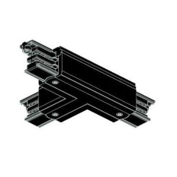 XTS36-2 3Fase T-stuk Links Zwart