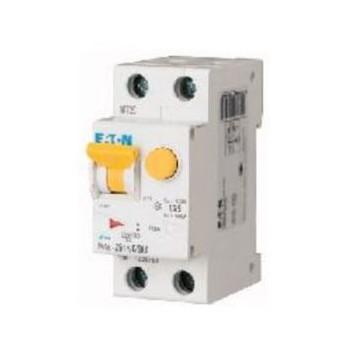 Eaton Moeller - Aardlekautomaat ( alamat ) 16A, 1p+n, 300mA, B-karakteristiek