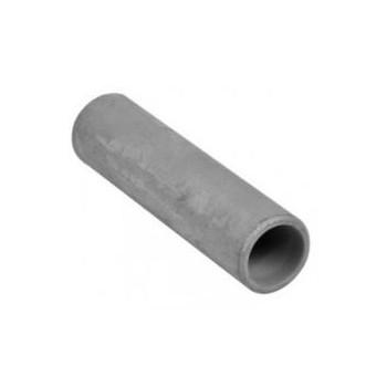 staalverzinkt koppeling voor 12mm aardelektrode