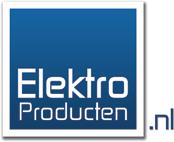 Elektroproducten.nl